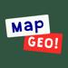 Map Geo - States & World Quiz Hack Online Generator