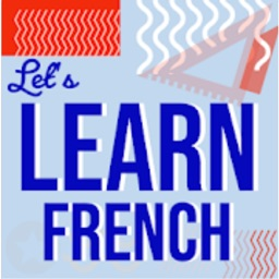 Learn French - Simple Way