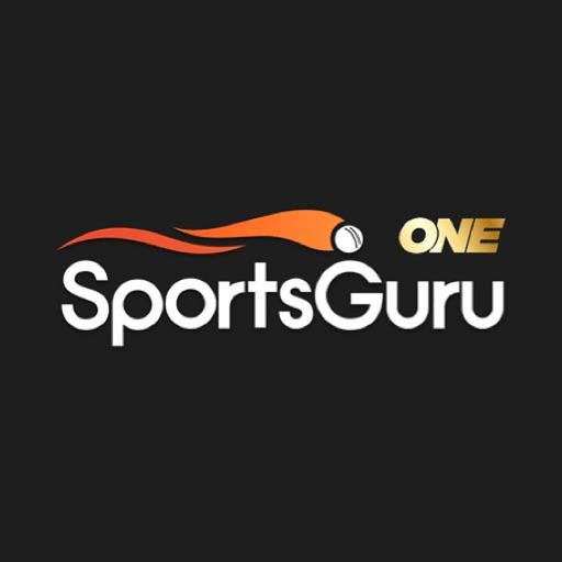 Sports Guru One