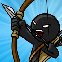 Stick War: Legacy Hack Gems Generator online