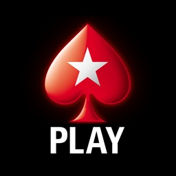 PokerStars Play – Texas Holdem