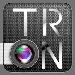 TRON VIEW 2