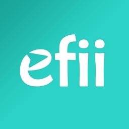 efii - Freelancers Near Me