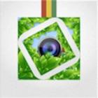 1秒meitu PIP自分撮りフォトフレーム & コラージュ icon