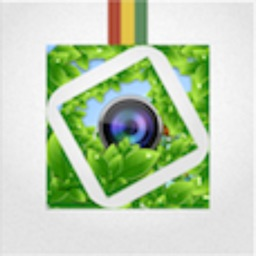 Frames Creative PIP in Photo