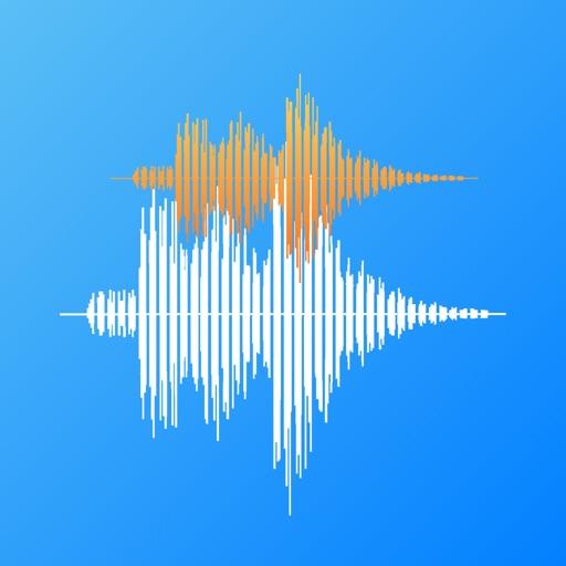 EZAudioCut(MT)-Audio Editor