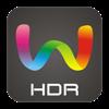 WidsMob HDR-HDR Photo Editor