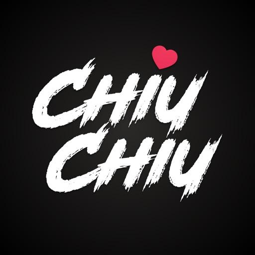 Chiu Chiu | Пермь