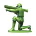 Army Men Battle Simulator Hack Online Generator