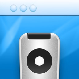 Remote Control, Keyboard/Mouse