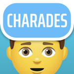 Charades - Best Heads Up Game Hack Online Generator  img