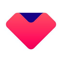 Ícone do app Ame Digital