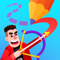 App Icon for Drawmaster App in United States IOS App Store