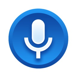 Voice Recorder++