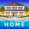 夢の家:Hawaii Life
