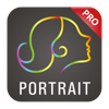 InstaBeauty Pro - WidsMob Technology Co., Limited