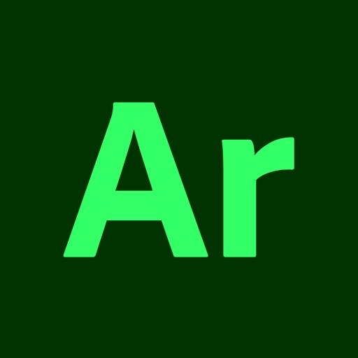 Adobe Aero