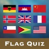 Flag Quiz - Country Flags Test
