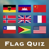 Flag Quiz - Country Flags Test free Coins hack