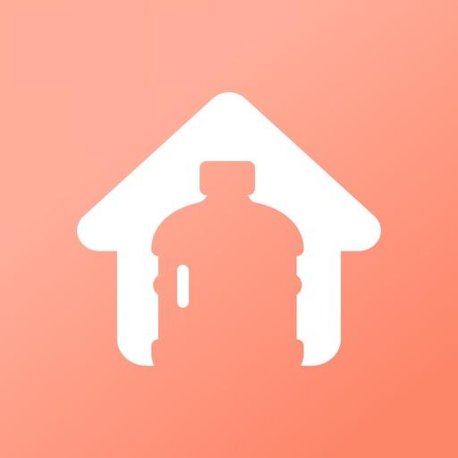 Baixar Bonafont em Casa - delivery para iOS