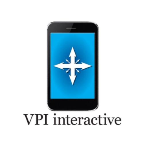 VPI Interactive