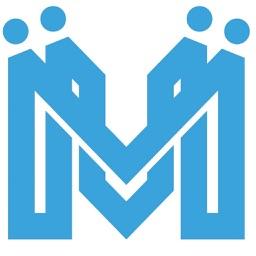 Mavericks LMS