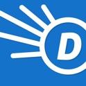 Dictionary.com, LLC - Logo