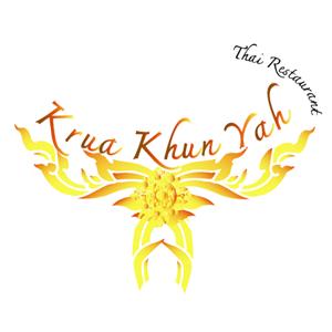 Krua Khun Yah Thai Restaurant - Food & Drink app