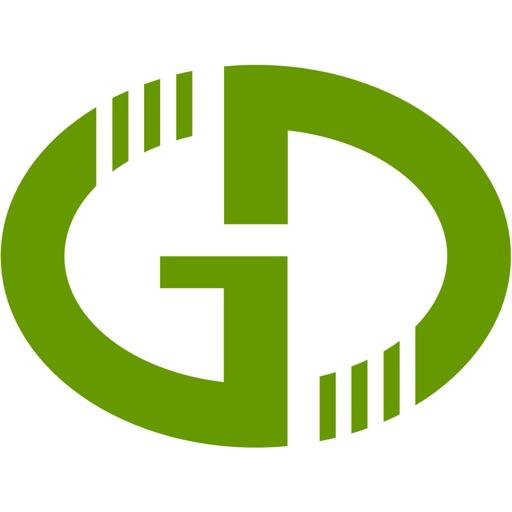 GD-CRM 小幫手