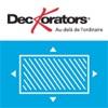点击获取Deckorators Deck Visualizer
