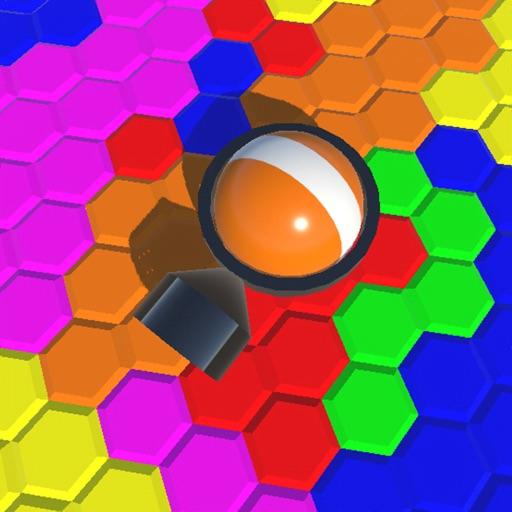 Color Combat