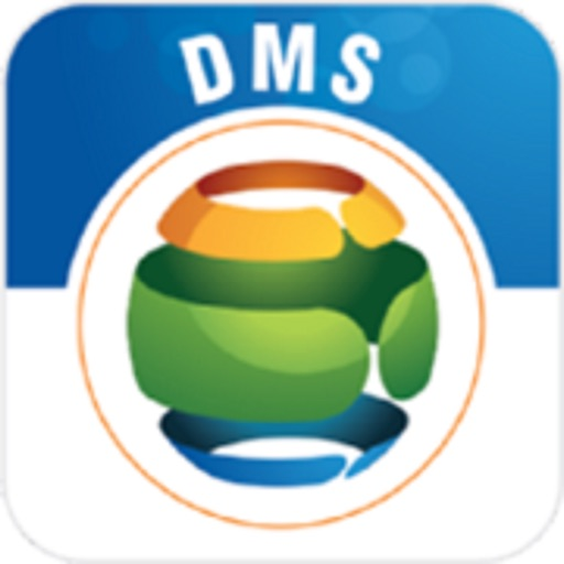 OnexDMS