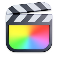 Final Cut Pro commentaires