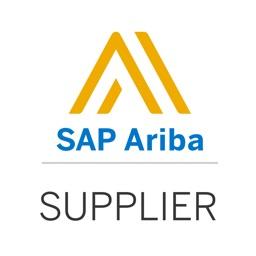 SAP Ariba Supplier