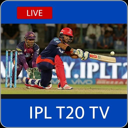 Live IPL T20 2020 TV