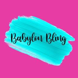 Babylon Bling
