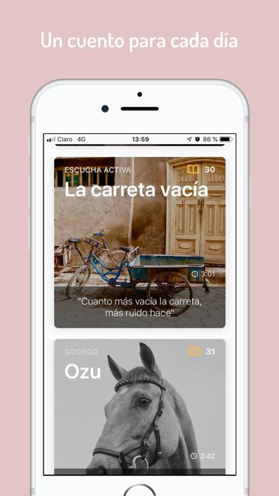 download Cuentos Para Pensar apps 6