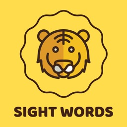 Sight Words Daily
