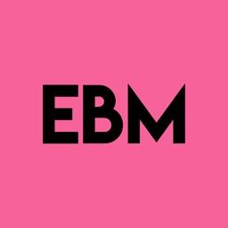 EBM Creations