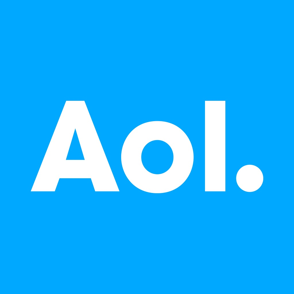 AOL: News Email Weather Video