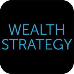 AR Wealth Partner