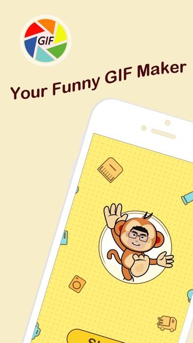 gif maker plus app image