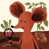 鼠ちゃんの百科事典 - 有料新作の便利アプリ iPad
