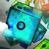 ランダム·ダイス(Random Dice) - iPhoneアプリ