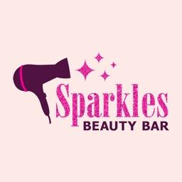 Sparkles Beauty Bar