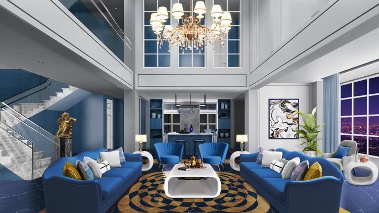 MyHome Design-Luxury Interiors screenshot-3