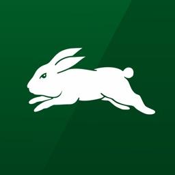 Rabbitohs