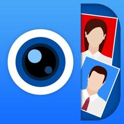 完美证件照专业版-Smart ID Photo Maker