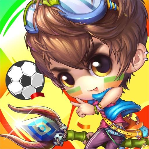 Bomb Me Brasil
