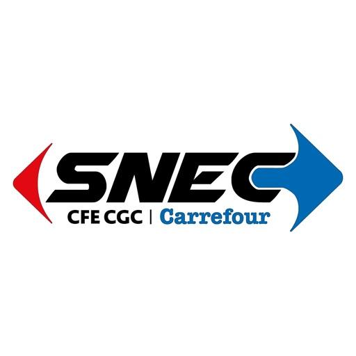 SNEC CFE-CGC